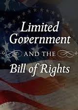 Limited gov