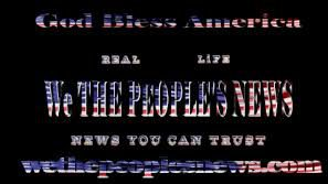 We The Peoples News